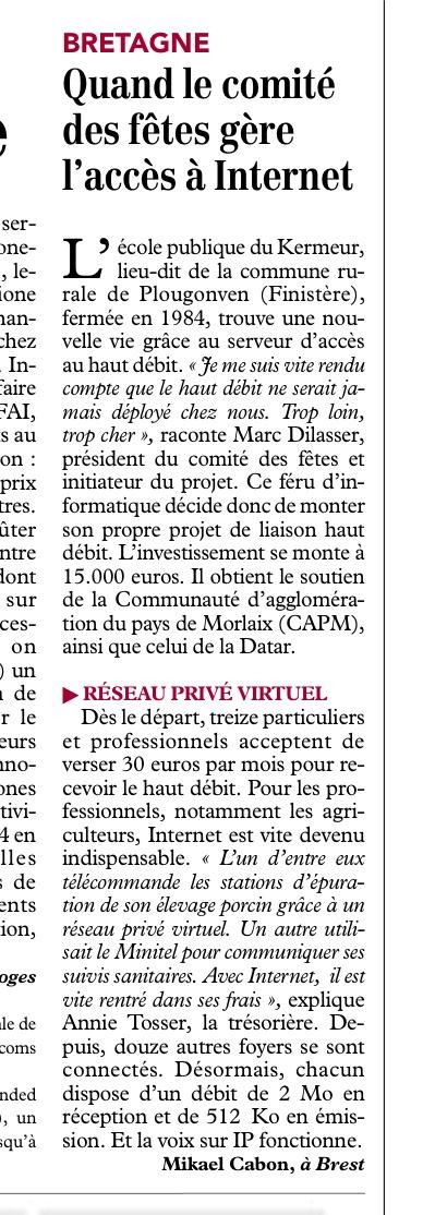tribune_2006.jpg