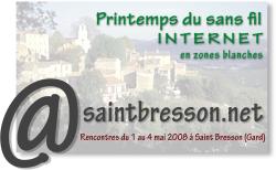 Saint Bresson