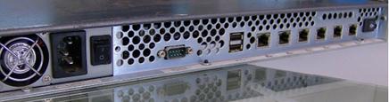 Symantec5420 back