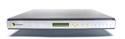 Symantec5420 de face