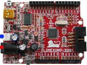 OLIMEXINO-328-alim