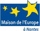 maison_europe